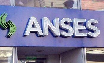 Anses: quiénes cobran jubilaciones, AUH y Tarjeta Alimentar este jueves | Anses
