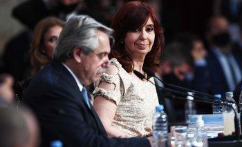 Denuncia contra Macri por la deuda con el FMI: claves e impacto del anuncio | Denuncia penal