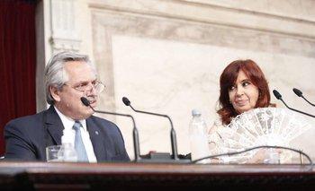 Stornelli, Irurzun y la Corte: protagonistas de un discurso que anticipa cambios | Carlos stornelli
