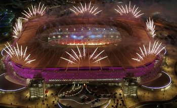 FIFA vende entradas VIP para el Mundial de Qatar 2022: ¿Cuánto valen? | Mundial qatar 2022