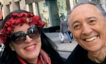 Escándalo: la hija de Magnetto se burló de las bolsas mortuorias | Clarín