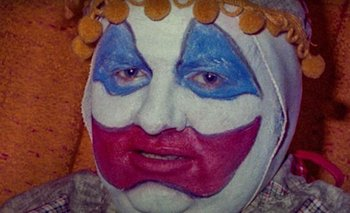 El payaso asesino John Wayne Gacy vuelve en forma de docuserie | Series