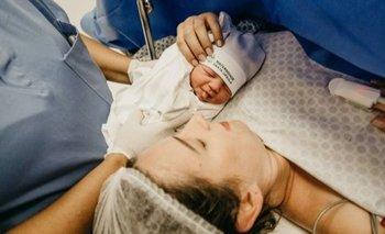 Conocé qué es el parto humanizado y qué implica | Salud