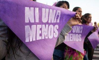 8M: lugar y horario de la marcha por el Día Internacional de la Mujer  | 8m