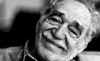 10 enseñanzas de periodismo de Gabriel García Márquez   Gabriel garcía márquez