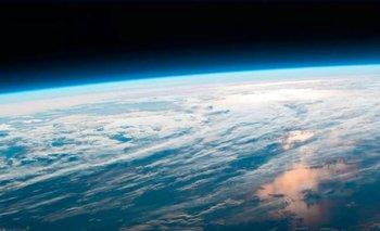 La Tierra ya no será rica en oxígeno y subirá la cantidad de metano | Fenómenos naturales