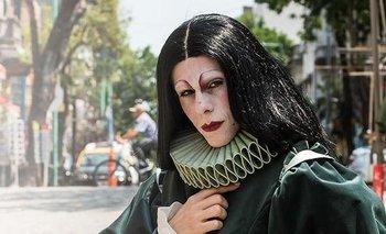 El Complejo Teatral Buenos Aires lanza su cartelera presencial | Teatro