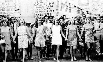 8 de marzo: por qué se conmemora el Día de la Mujer   Día de la mujer