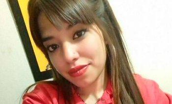 Femicidio: murió Katherine Saavedra tras una golpiza y ser atropellada | Ni una menos