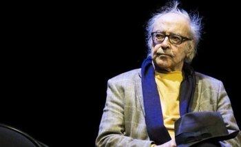 Jean-Luc Godard anunció su retiro del cine a los 90 años | Cine