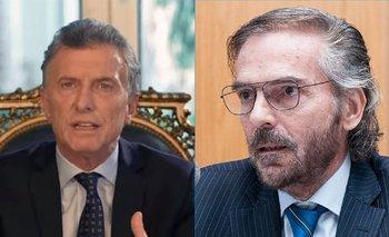 Otra jueza pide renuncia de Hornos a la presidencia de Casación | Cámara de casación