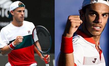Tras 13 años, el Buenos Aires Open tendrá un campeón argentino | Tenis