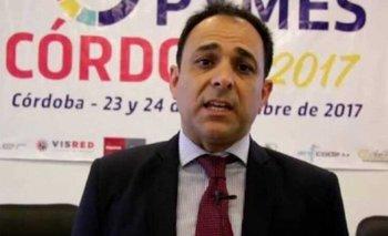 Córdoba pondría a un aportante a la campaña de Macri como fiscal general | Córdoba