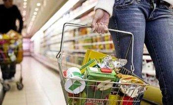 Inflación: se desaceleró el alza en el costo de vida de los trabajadores | Inflación