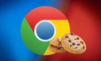 Adiós a las cookies : cómo afecta la decisión de Google a lo usuarios | Google
