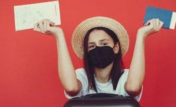 ¿Cómo sacar el pasaporte argentino?   Viajes
