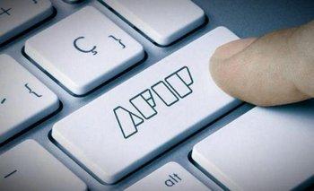 AFIP: cómo hacer la recategorización del monotributo | Monotributistas