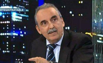 Elecciones 2021: Moreno quiere unirse a Randazzo y Pichetto contra Alberto | Elecciones 2021