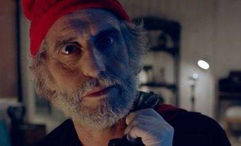 La noche mágica: ¿Es Papá Noel un ángel de la muerte? | Estrenos de cine