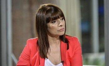 TV Pública: Rosario Lufrano ordenó una auditoría por los $4 millones | Rosario lufrano