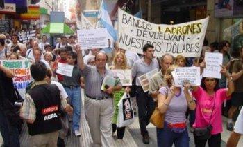 Bancos argentinos: ¿En qué se diferencian? | Bancos