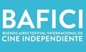 BAFICI 2021: todo lo que tenés que saber sobre el festival de cine | Cine