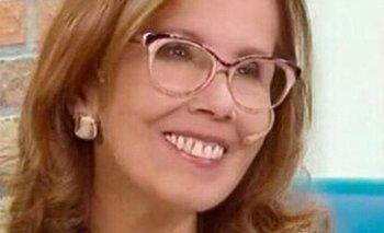 Murió la periodista Marilú Conforte, histórica de Radio Rivadavia | Medios