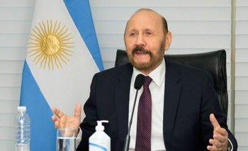 ¿Por qué Formosa registró más de 5 mil casos en 24 horas? | Coronavirus en argentina