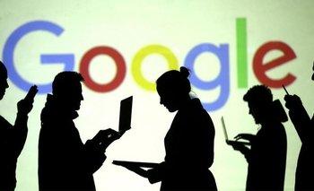 Pasantías de Google: los requisitos y cómo anotarse de forma online | Google
