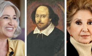 Se viene un nuevo Festival Buenos Aires Shakespeare | Teatro