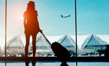 El Gobierno amplió el REPRO para empresas del sector turístico   Trabajo