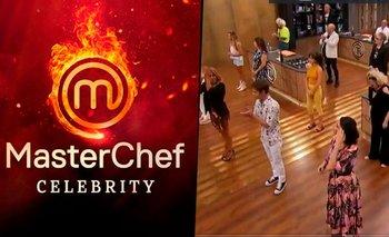 MasterChef Celebrity 2: los nuevos famosos que se suman al reality | Televisión