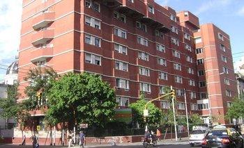 El FdT condena la clausura del Hospital Español y denuncia a Ciudad | Salud