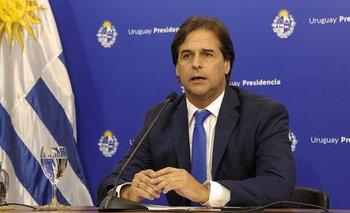 Profundo malestar en el Mercosur con Uruguay por intentar romper el bloque | Tensión en la región