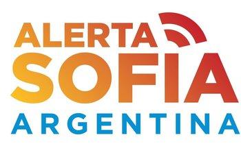 Qué es el Alerta Sofía, el programa de búsqueda de menores desaparecidos | Caso m