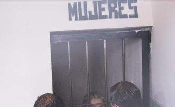 Últimas noticias de Bolivia: justicia y politica | Opinión
