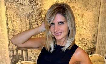 "La figura macrista que reemplaza al ""Negro"" Oro en Rivadavia | Radio"