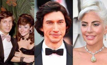 House of Gucci: Lady Gaga y Adam Driver son los Gucci en un filme controvertido | Cine