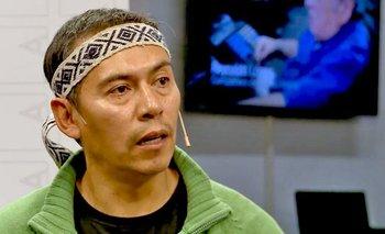Incendios: el Parlamento Mapuche denunció a Pichetto y Bullrich | Oposición