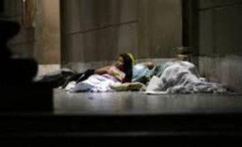 Qué pasará con M.B. ahora que fue encontrada y qué ayuda puede recibir  | Pobreza infantil