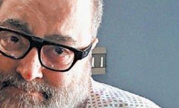 Una baja para Lanata: Martín Tetaz se fue con Vidal | Jorge lanata