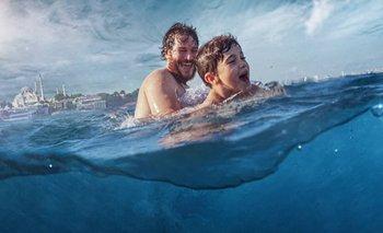 Diez películas cortas para ver en Netflix cuando estás aburrido | Entretenimiento