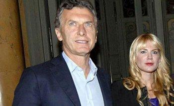 Esmeralda Mitre deslizó que Macri invirtió 15 millones de dólares en La Nación | Medios