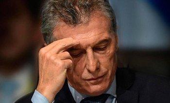 Procesaron a secretario de Finanzas de Macri por pago a fondos buitre | Deuda externa