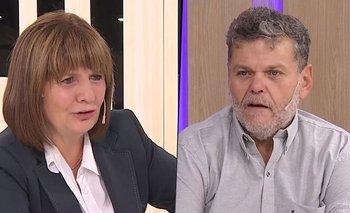 Elecciones 2021: Patricia Bullrich le propuso a Casero ser candidato   Elecciones 2021