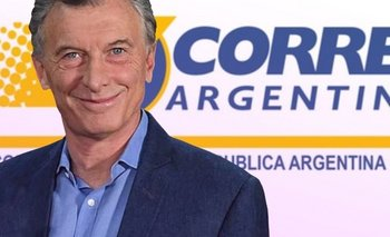 Día clave en el caso Correo: última audiencia antes de la quiebra | Correo argentino