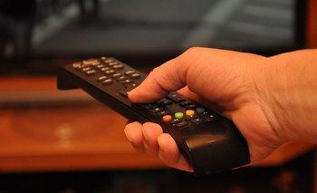 El Gobierno apelará un fallo que libera el precio de la TV por cable | Comunicación
