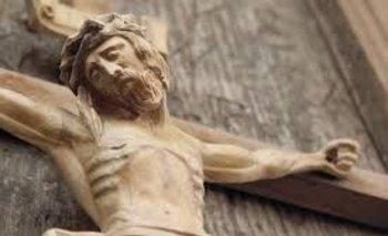 Semana Santa: cuándo no se puede comer carne roja y por qué | Semana santa