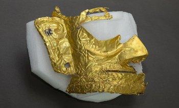 Hallan restos de una civilización prehistórica china | Descubrimiento