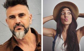 Maltratador: Leo Montero echó a Connie Ballarini mientras estaba aislada | Farándula